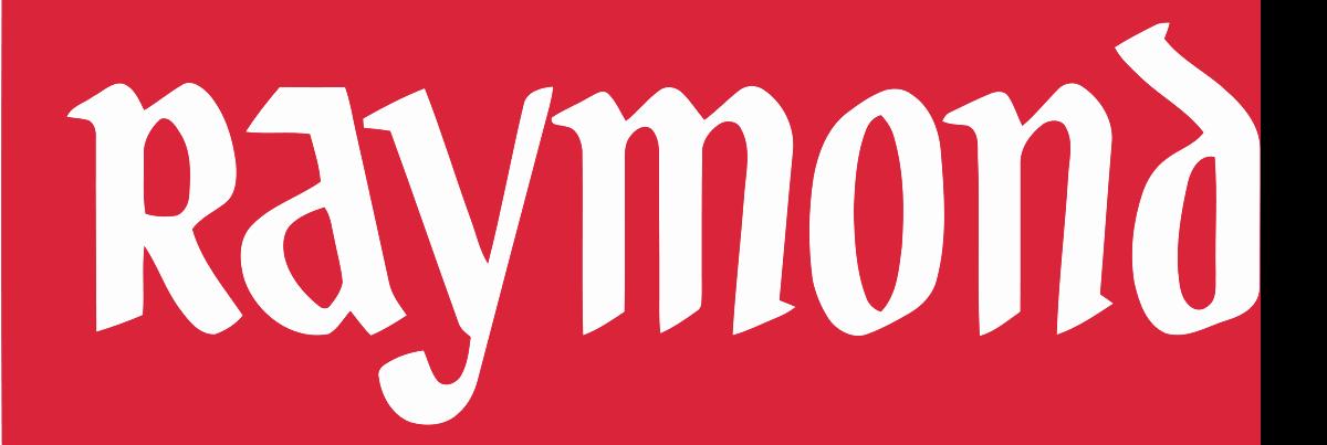 1200px-Raymond_logo_2