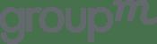 GroupM_SingleColor_Logo_Navy_RGB