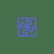 Icons-365