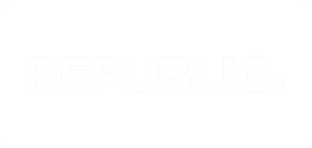 Republic-TV