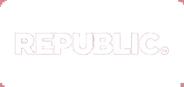 Republic-TV.png
