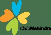 big-club-mahindra-logo