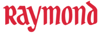 raymond-logo-png-6